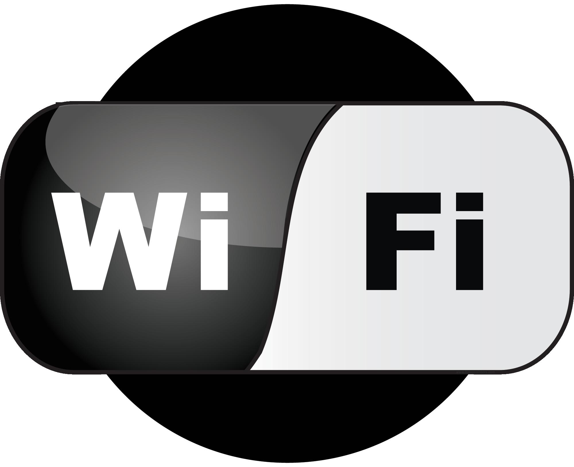 9-2-wi-fi-png