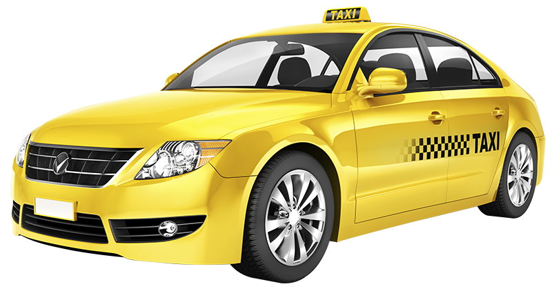 taxi_PNG16